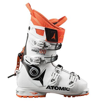Smučarski čevlji Atomic Hawx Ultra XTD 120