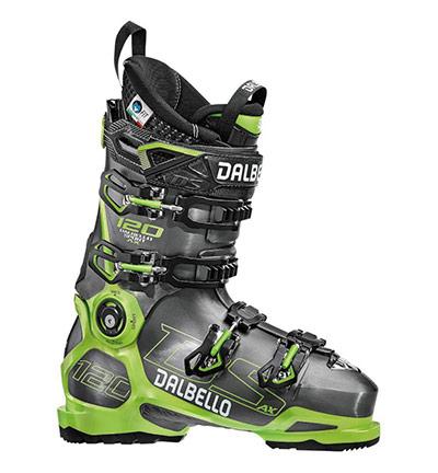 Smučarski čevlji Dalbello DS AX 120