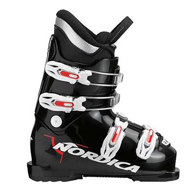 Smučarski čevlji Nordica Dobermann GPTJ