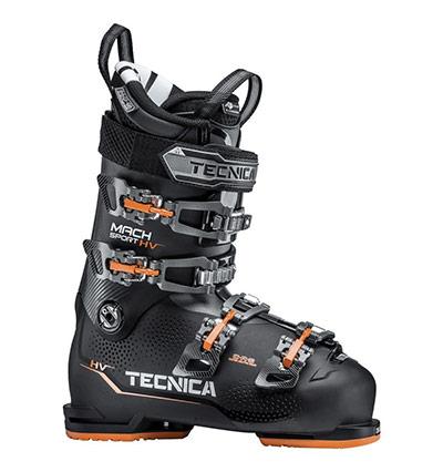 Smučarski čevlji Tecnica Mach Sport 100
