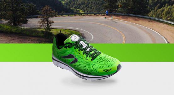 Tekaški čevlji Newton Running