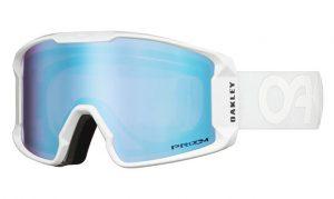Smučarska očala Oakley Line Miner XM Prizm