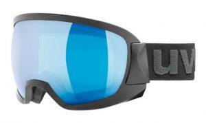 Smučarska očala Uvex Contest