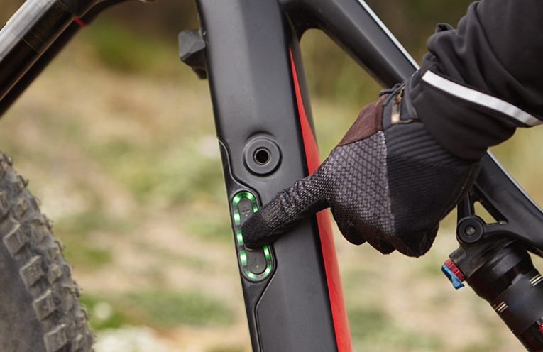 Prednosti električnega kolesa