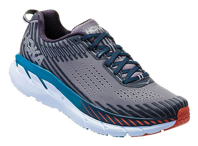 Hoka One One - Clifton 5