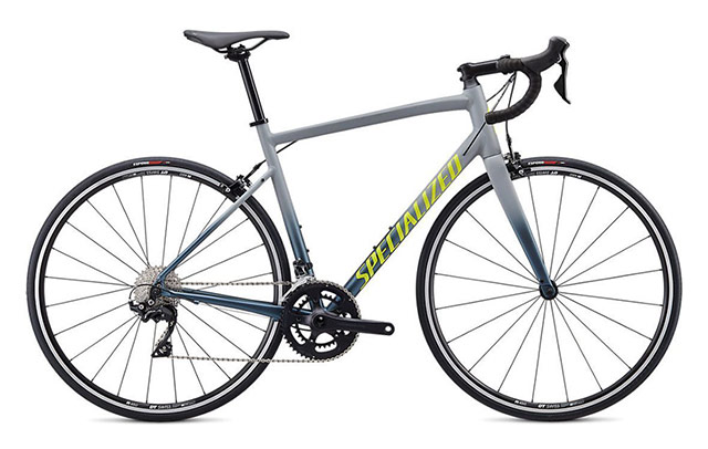 Cestno kolo Specialized Allez Elite