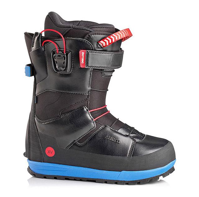 Freeride snowboard čevlji Deeluxe Spark XV TFP