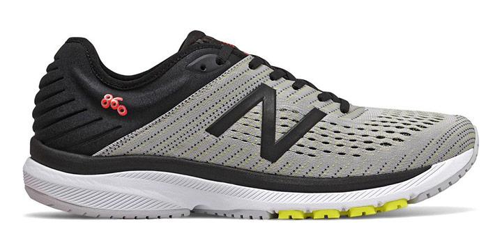 Tekaški čevlji New Balance 860v10