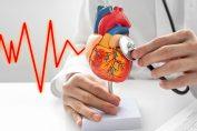 Aritmija srca