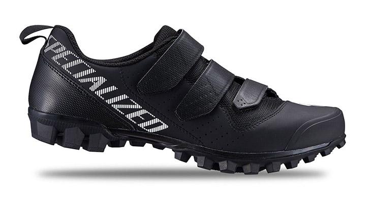 Moški gorski kolesarski čevlji Specialized Recon 1.0